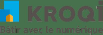 logo_KROQI
