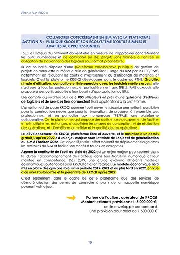 Page 17 - Plan BIM2020-22_01