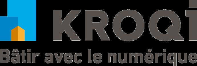 Forum KROQI